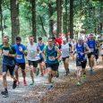 Der Termin für den nächsten Böckstiegellauf steht: Am Samstag, 28. September 2019 findet die 16. Auflage des beliebten Teutolaufs statt. Der Termin ist vom Leichtathletikverband bereits genehmigt. Die Anmeldungen starten […]