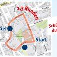 Der Wettbewerb für Schülerinnen und Schüler beim 15. Böckstiegellauf führt wieder auf dem zweieinhalb Mal zu durchlaufenden Rundkurs durch die City.Die Strecke ist 2,5 km lang. Entgegen der Ausschreibung können […]