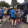 Für das Training zum Böckstiegellauf am Freitag, 13.9.19, haben sich 60 Läuferinnen und Läufer angemeldet. 15 Tage vor dem Event wird die Originalstrecke abgelaufen. Treff ist um 17.30 Uhr in […]