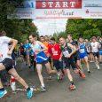 Der Termin ist festgelegt: 17. Böckstiegellauf startet am Samstag, 26. September 2020. Das Programm mit 18- und 10-km-Lauf, 10 km Walking und 2,5 km Schülerlauf wird unverändert fortgeführt. Die Starts […]