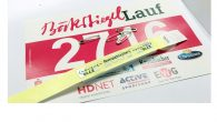 Was, wann, wo? Unter folgendem Link gibt es komprimiert die Infos für Läuferinnen und Läufer sowie deren Begleiter zum 16. Böckstiegellauf. Boeckstiegellauf-Teilnehmerinfo2019 Die Online-Anmeldung ist nun geschlossen. Nachmeldungen sind bis […]